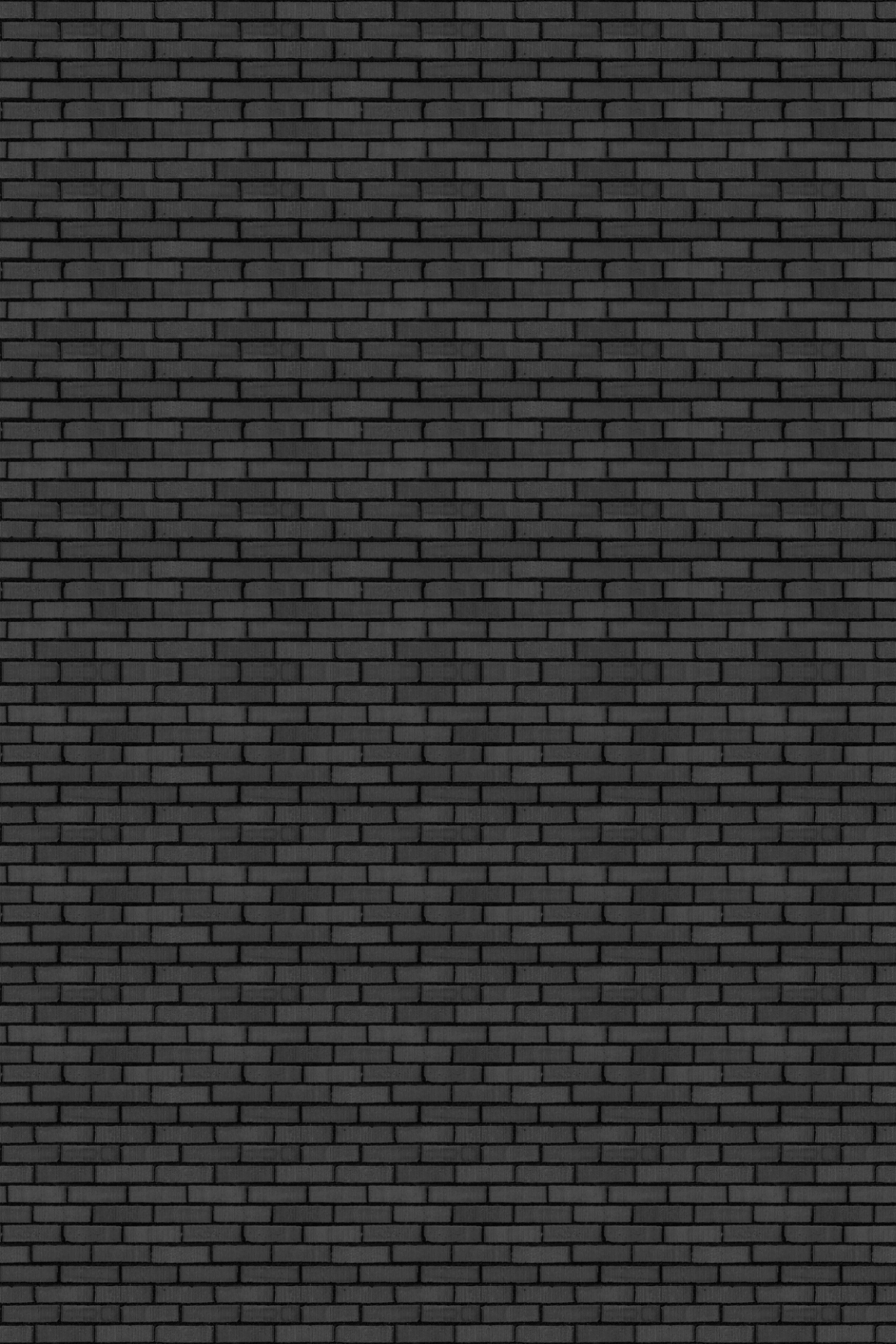 bricks_dark
